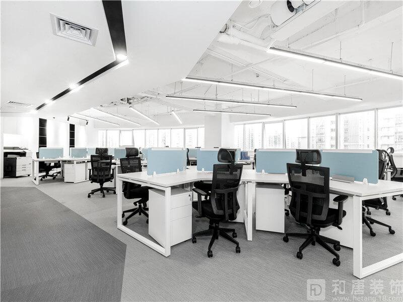 办公区域实景图1.jpg