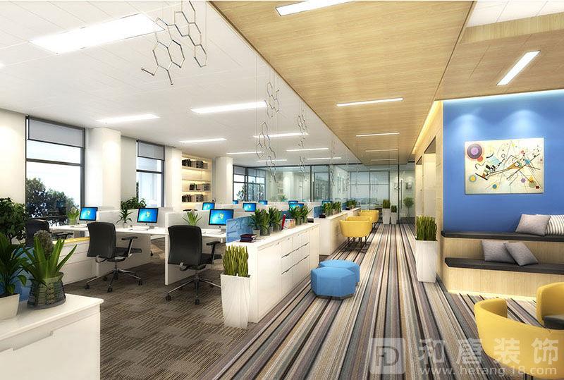 17办公区设计效果图.jpg.jpg