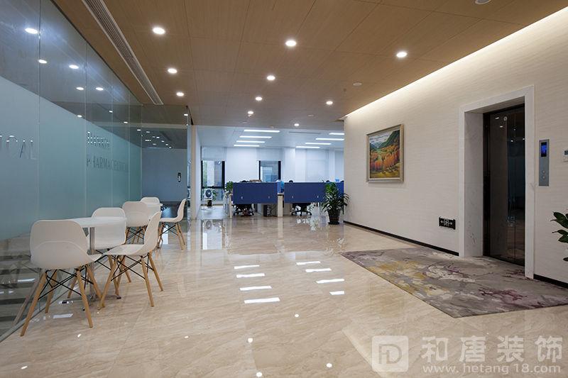 19办公区实景图.jpg.jpg